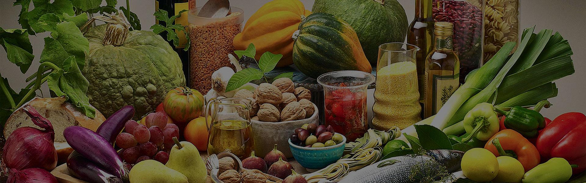 10 традиционни и изключително здравословни храни за всекидневното ни меню