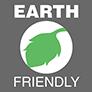 бранд с грижа за околната среда