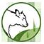 икона за био произход на хранителните продукти