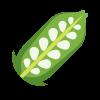 алерген сусмаово семе - икона